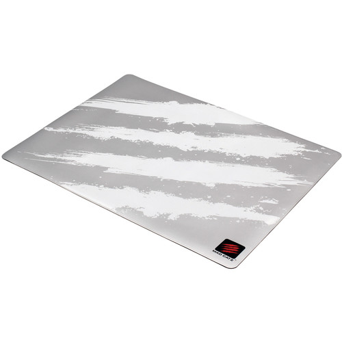 Mad Catz G.L.I.D.E. 7 Gaming Mousepad