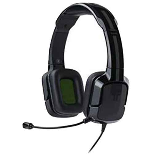 Mad Catz TRITTON Kunai Stereo Headset for Xbox One
