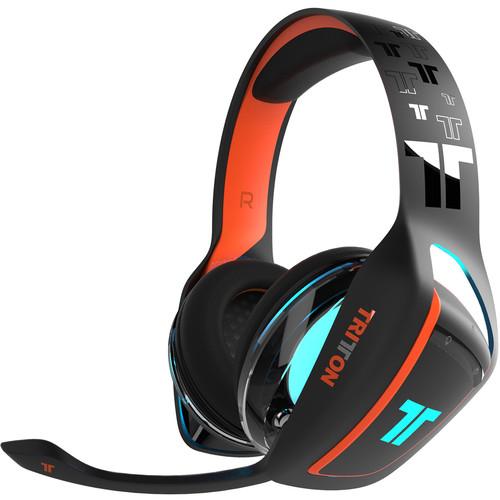 Mad Catz Tritton ARK100 Headphones for PS4