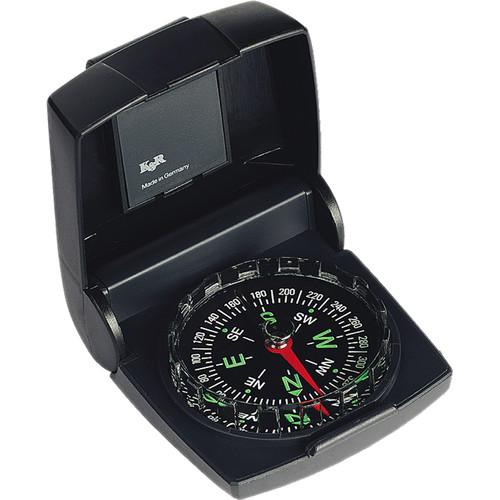 Kasper & Richter Orion Compass
