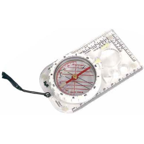 Kasper & Richter Horizon Compass
