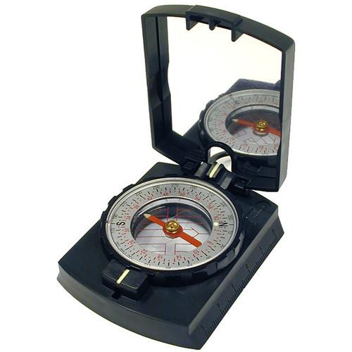 Kasper & Richter Special MILS Hiking Compass