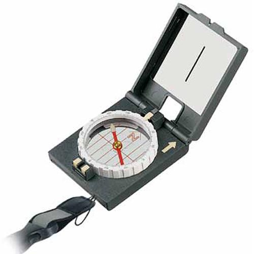 Kasper & Richter M1 Sport Sighting Compass