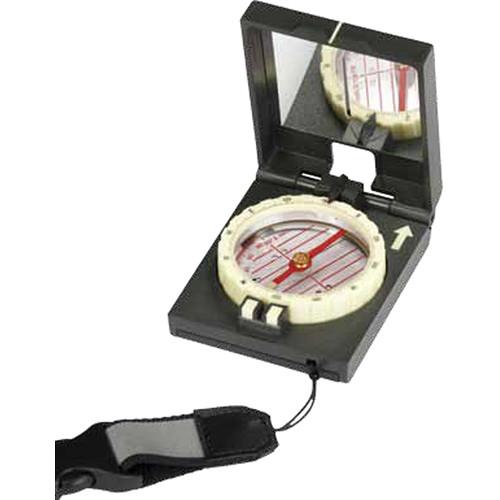 Kasper & Richter Lumo Tec Compass