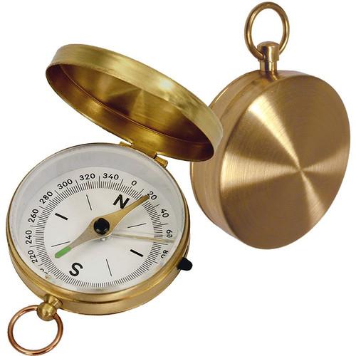 Kasper & Richter Orbit 3 Pocket Compass