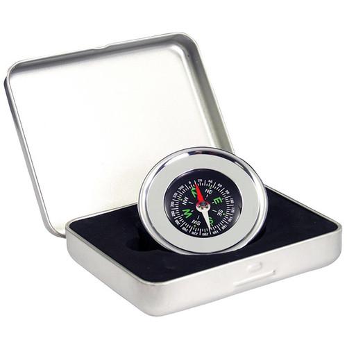 Kasper & Richter Eclipse Desk Compass