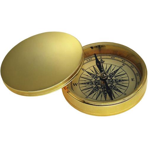 Kasper & Richter Nautica Desk Compass