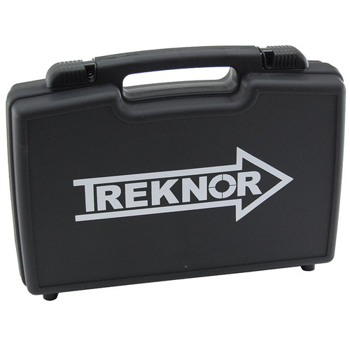 Treknor T185 Compass Case