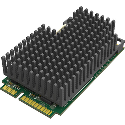 Magewell Pro Capture Mini HDMI with Large Heat Sink