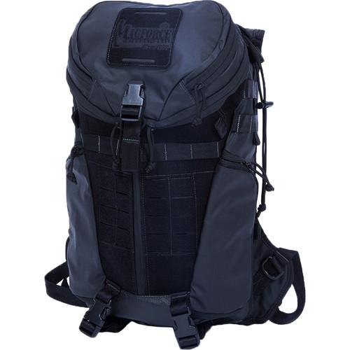 Magforce Stinger Pack (Jet Black)