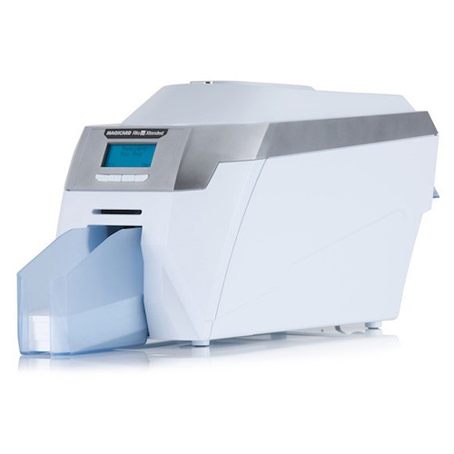 Magicard Rio Pro Xtended Printer (54mm Card Width)