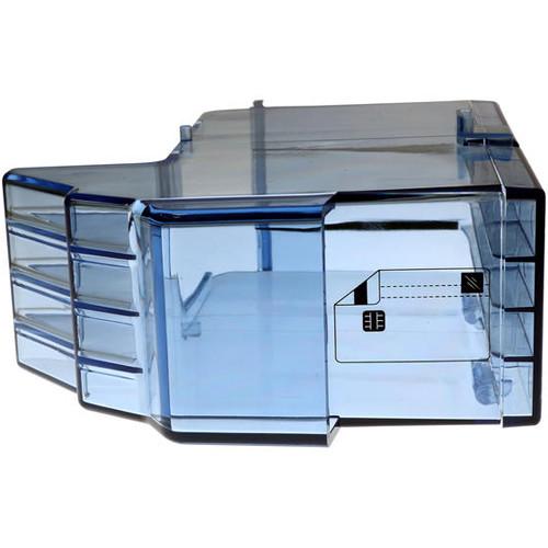 Magicard Extra Capacity Input Hopper for Rio Pro Card Printer (200 Card Capacity)