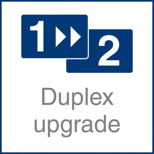 Magicard Pro 360 Electronic Duplex Upgrade