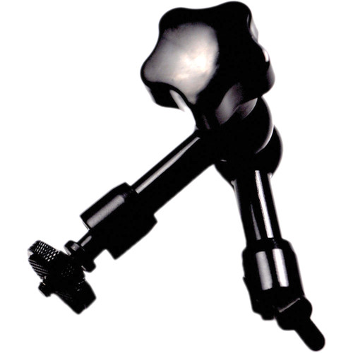 MagiCue Articulating Arm Mount for Maxim Pro Receiver and Transmitter