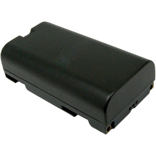 MagiCue MAQ-BT-2S Sony Compatible Battery for Maxim Pro Transmitter (7.2V, 2200 mAh)