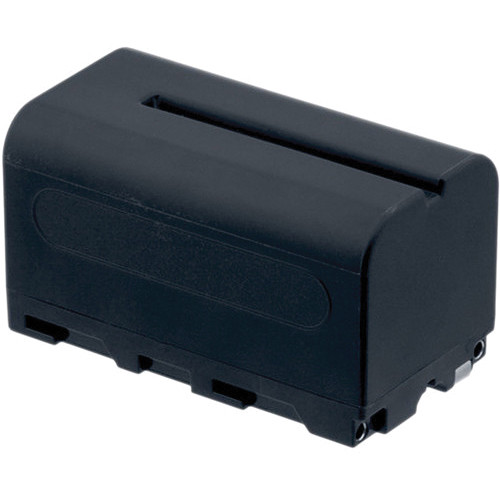 MagiCue MAQ-BT-4S Sony Compatible Battery for Maxim Pro Transmitter (7.2V, 4400 mAh)