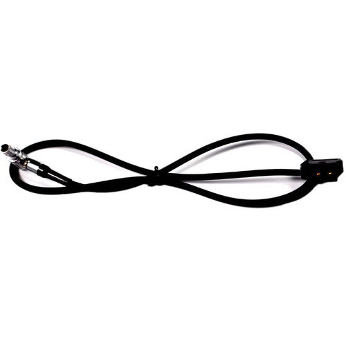 MagiCue D-Type Converter Cable for Maxim Pro Receiver and Transmitter