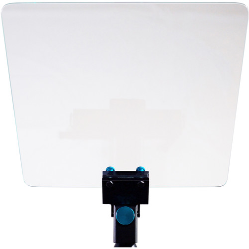 """MagiCue Glass Beamsplitter for Presidential Series Teleprompter (17"""")"""