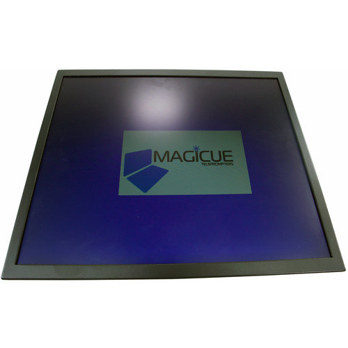 "MagiCue 15"" HD Monitor"