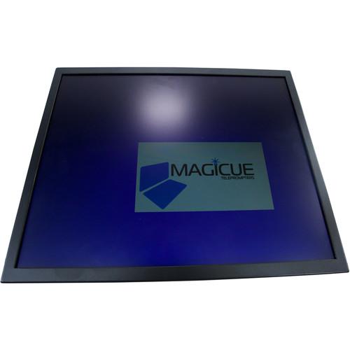 "MagiCue 17"" HD Monitor"