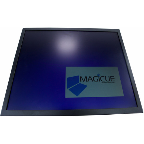 "MagiCue 19"" HD Monitor"