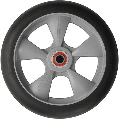 """Magliner Interlocked Microcellular Foam Wheel (10 x 2"""")"""