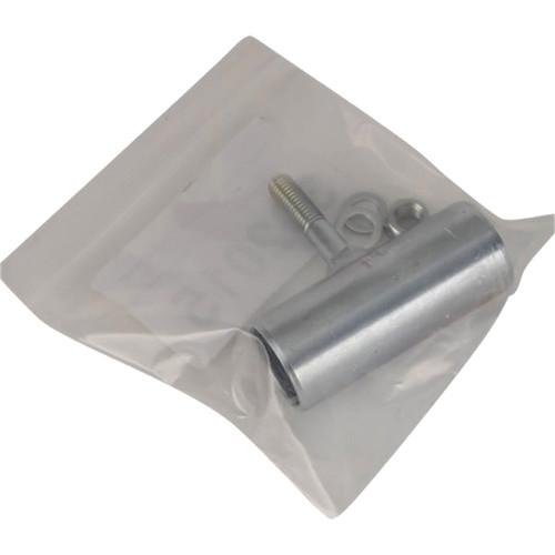 Magliner Pivot Socket and Locknut Set