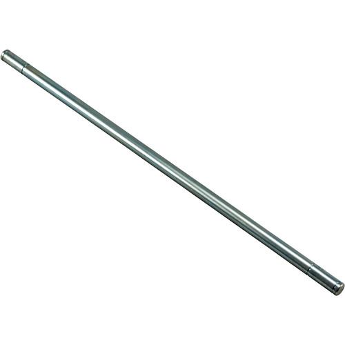 Magliner Spreader Rod