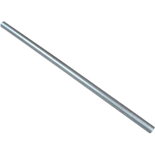 """Magliner Locking Rod for Folding Nose (10.25"""")"""
