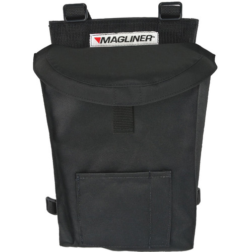 Magliner Accessory Bag for Hand Truck