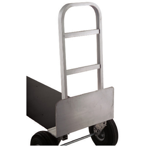Magliner Load Containment Arm for Gemini XL Hand Truck