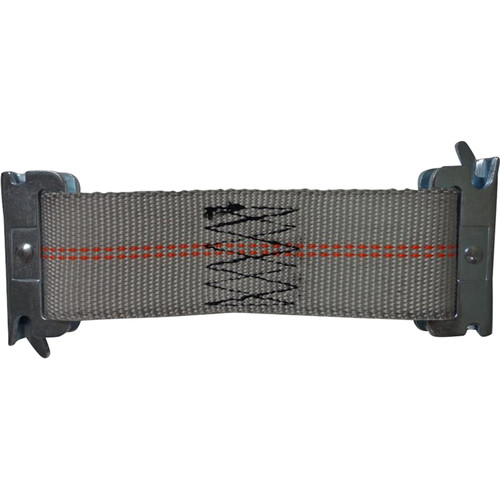 """Magliner Mag-Loc Stow-Away E-Strap (6"""")"""