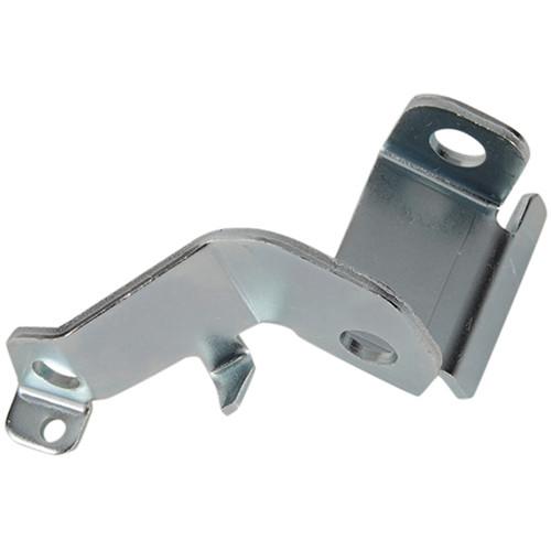 Magliner Brake Paddle (Left Hand)