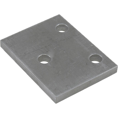 Magliner Manual Release Cable Mounting Plate