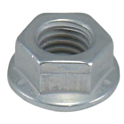 """Magliner Hex Locknut (1/4""""-20)"""