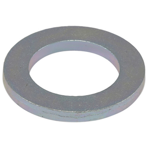 """Magliner Washer (1/2"""", Thin)"""