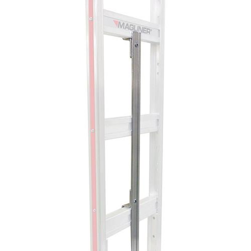 """Magliner Vertical Strap Kit for #1 Frame (39"""")"""