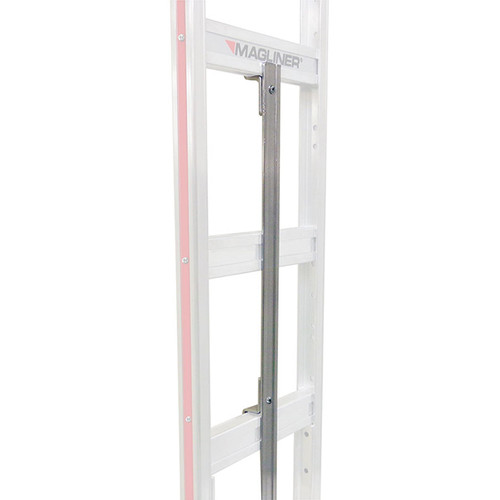 """Magliner Vertical Strap Kit for Type P & Q Frames (52"""")"""