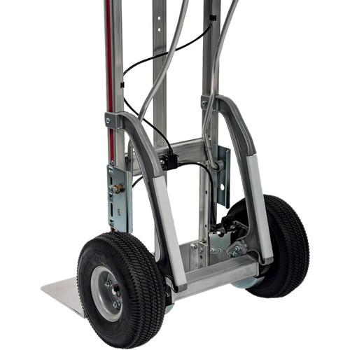 Magliner C5 Stair Climber Kit