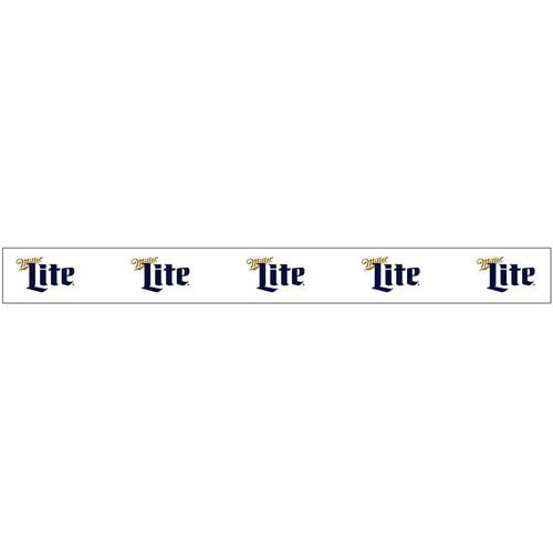 Magliner Hand Truck Personalization Stripe (Miller Lite)