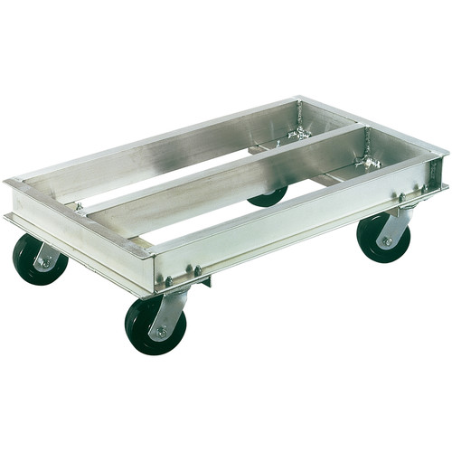 Magliner CDC2442 Caster Dolly