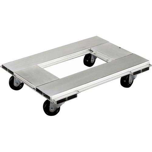 Magliner CDH2130 Caster Dolly