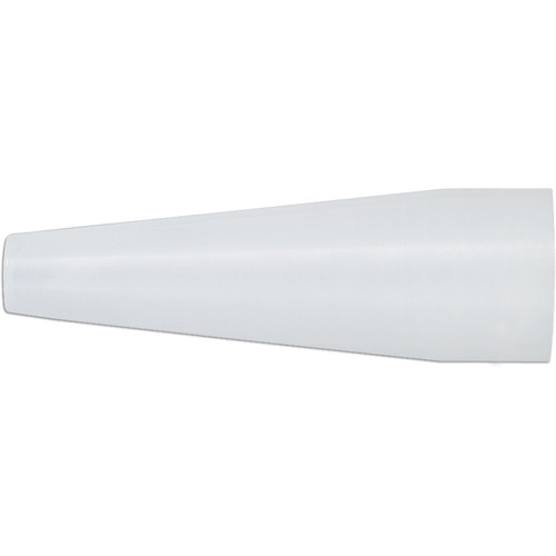 Maglite Traffic/Safety Wand for Mag Charger (White)