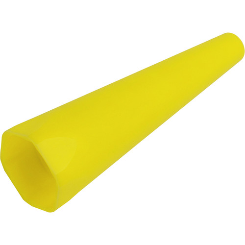 Maglite Traffic/Safety Wand for ML50 (Yellow)