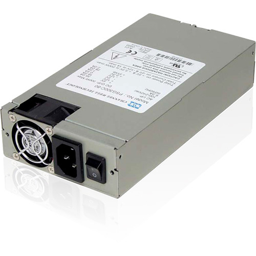 Magma Power Supply for CB264 / EB2 / EB2R Expansion Chassis (200 W)