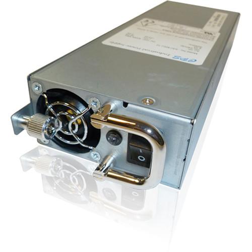 Magma Redundant Power Supply for ExpressBox 4-1U (420 W)