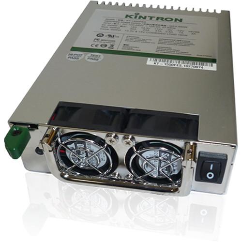 Magma Redundant Power Supply for ExpressBox 7-RAS/13-Slot PCI Expansion-RAS (550 W)