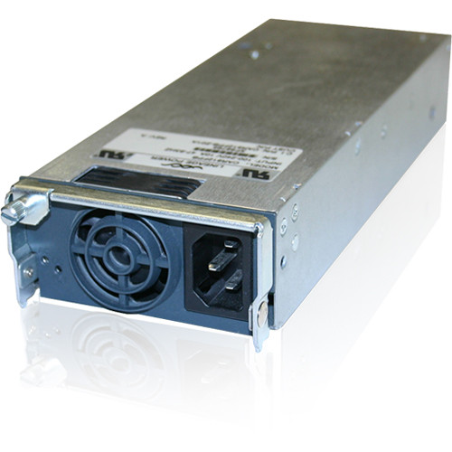 Magma 850W Power Supply Module for EB16 and PE16RR-RAS ExpressBox Chassis