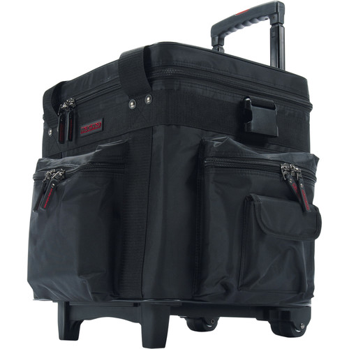 Magma Bags LP-Trolley 100
