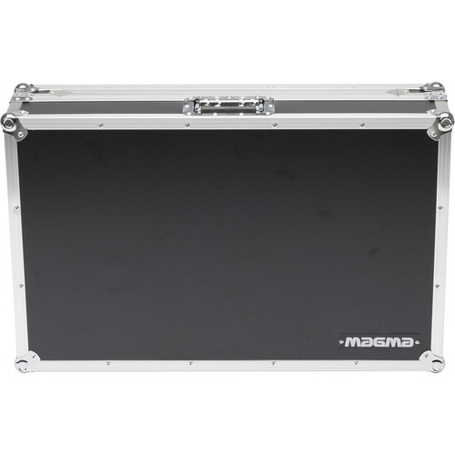 Magma Bags DJ-Controller Workstation NV